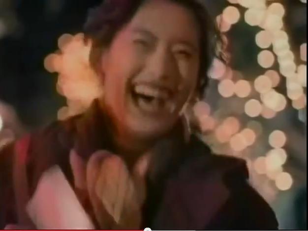 ICOPY46.JPG